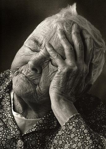 """Concours """"Le monde en 100 vies•âges"""" : les résultats • 6/10"""