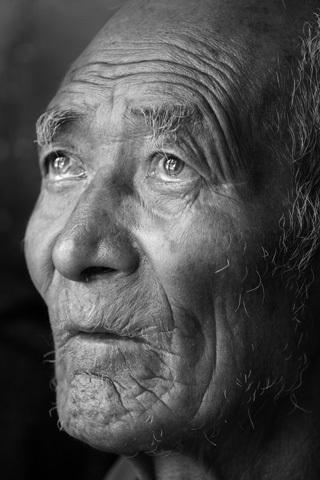 """Concours """"Le monde en 100 vies•âges"""" : les résultats • 7/10"""