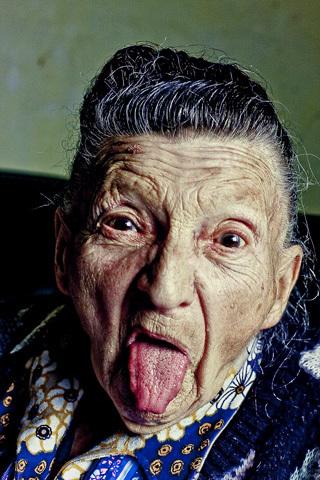 """Concours """"Le monde en 100 vies•âges"""" : les résultats • 8/10"""