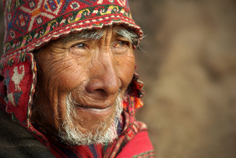 """Concours """"Le monde en 100 vies•âges"""" : les résultats • 9/10"""