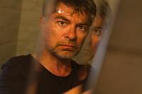 François-Régis Durand, sélectionné pour La Correspondance Visuelle