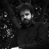 Christophe Niel, sélectionné pour La Correspondance Visuelle