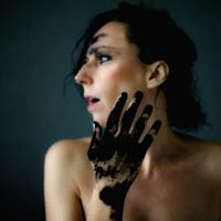 Emmanuelle Brisson, sélectionnée pour La Correspondance Visuelle