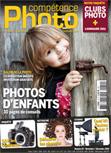 Compétence Photo #19 • Photos d'enfants