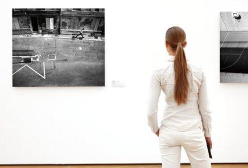 Photo d'illustration : © TommL • Photos dans les cadres : © Marc Montméat et Sylvain Lagarde