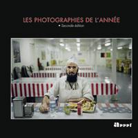Participez à l'édition 2011 des Photographies de l'année