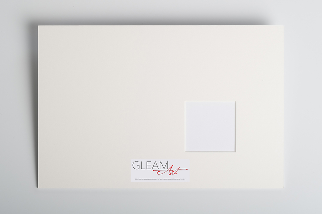 Gleam'art : un produit destiné à dynamiser ses ventes de tirages (interview)
