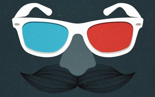 Chaussez vos lunettes noires pour une nuit blanche