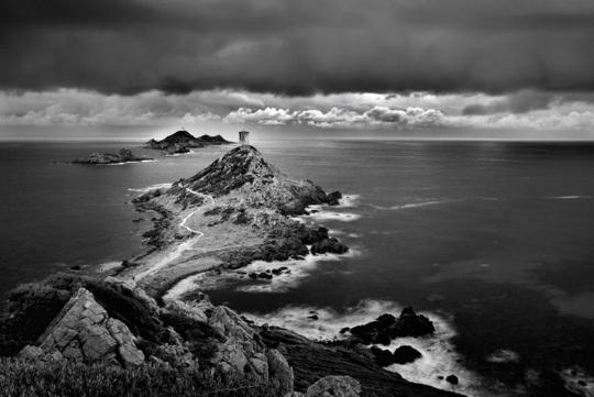 © Thierry Raynaud