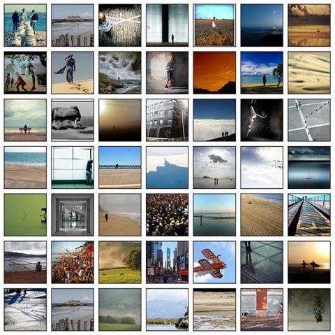 Toutes vos propositions pour la 32ème photo