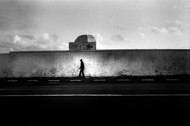 Photo : Laure Maugeais - Tous droits réservés