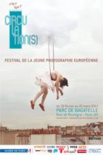 Fetart fait circuler la jeune photographie européenne
