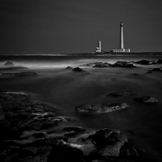 © Antoine Soubigou