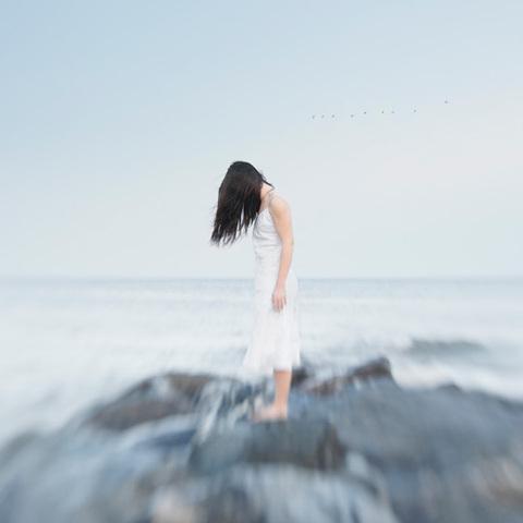 Stagnation. © Artem Tchaikovski