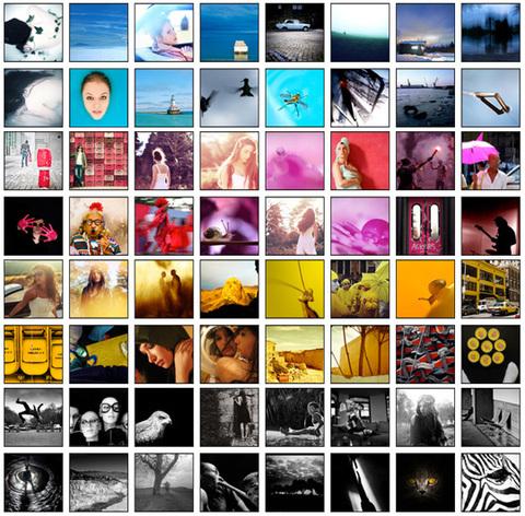 Concours CMJN • Mise à jour • 771 photos