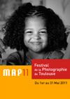 Reza, parrain du Festival de la Photographie de Toulouse