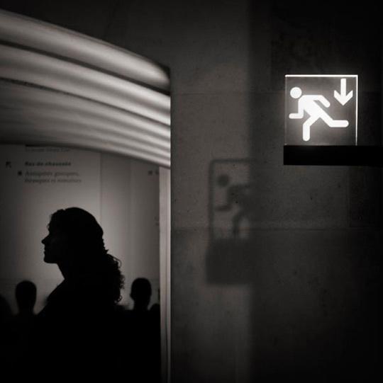 © Alexandre Parrot