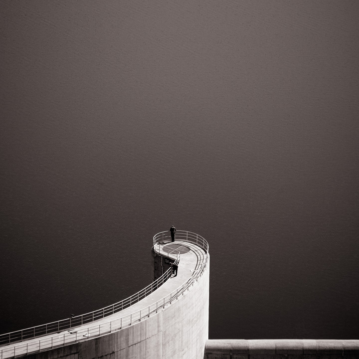 Virgule • Christian Couret