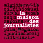 """Les partenaires de l'appel à candidature """"Libertés"""" La Nuit de la Photo 2011"""