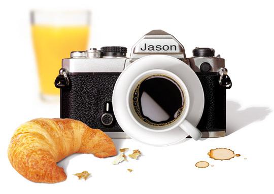 """Grand concours photo """"Matin"""" du festival Ouverture"""