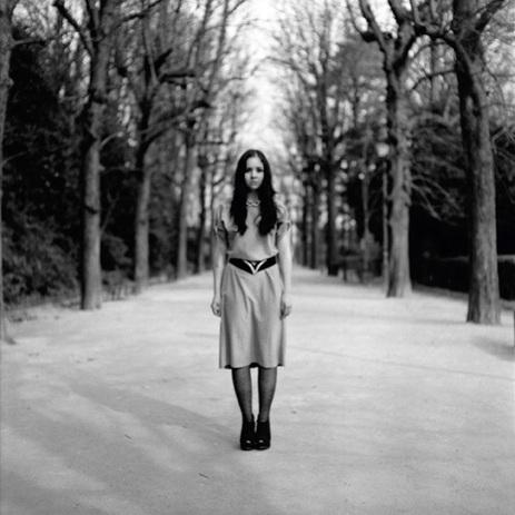 L'alchimie des ombres. © Olivier Ramonteu