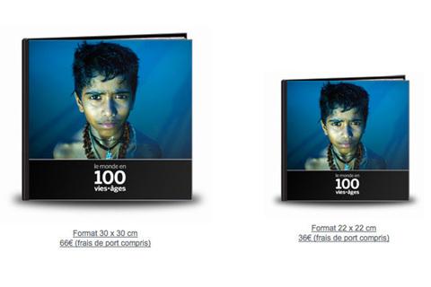 """Les éditions 2009 et 2010 de """"Un concours. Un livre."""""""