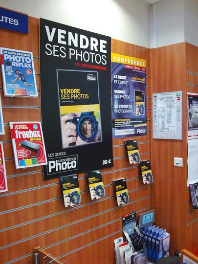 © Librairie Eyrolles