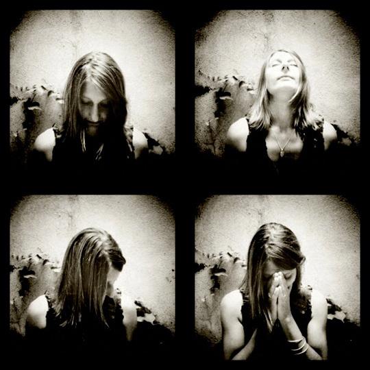 Cath. An. © Sandra Fastre