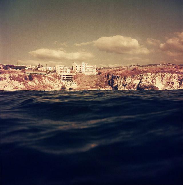 © Clara Abi Nader