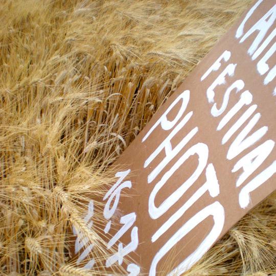 © Vermeilleux Festival Ouverture 2011