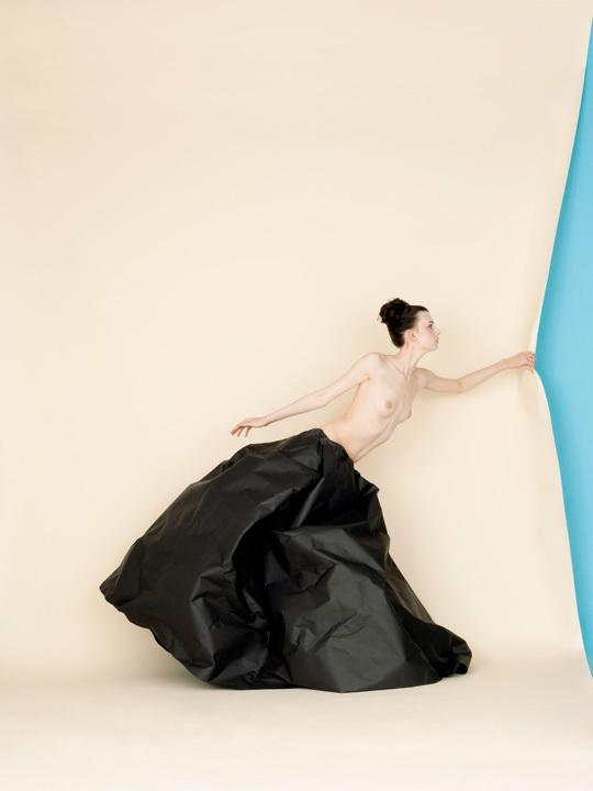 Variations. © Marie Benattar - Tous droits réservés