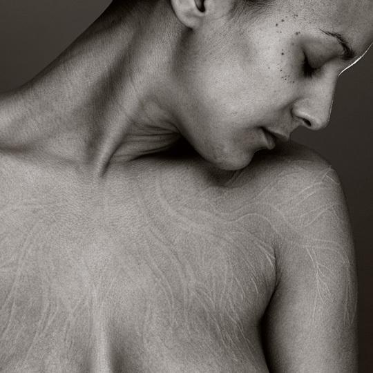 Maria Alberola, lauréate du Prix Compétence Photo / Leica Store Paris