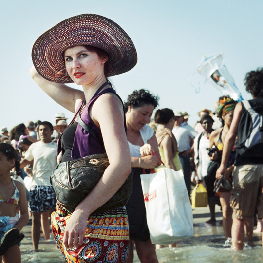 Christophe Niel, lauréat du Prix Compétence Photo / Zeiss
