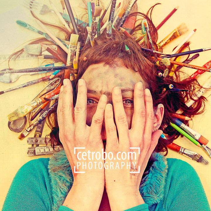 CreActivity © Cetrobo.com - Tous droits réservés