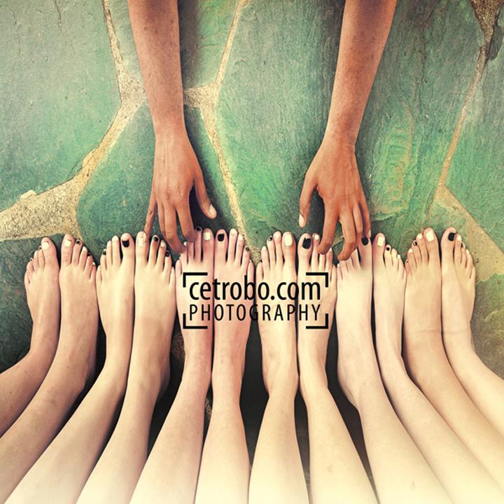 Piano © Cetrobo.com - Tous droits réservés