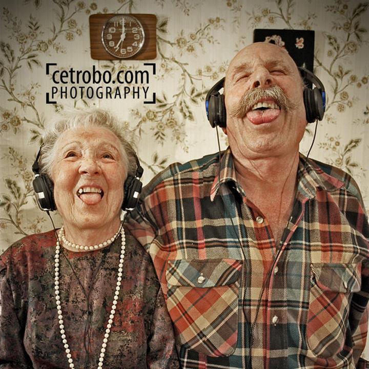 Le son chez vous © Cetrobo.com - Tous droits réservés