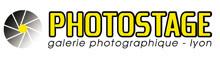 Les Irréelles #1 • Les rencontres photographiques de Compétence Photo sont à Lyon le 2 décembre 2011