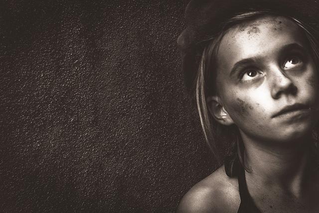 © Julie Bretenet