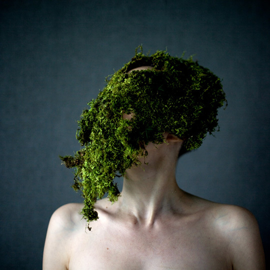 © Emmanuelle Brisson