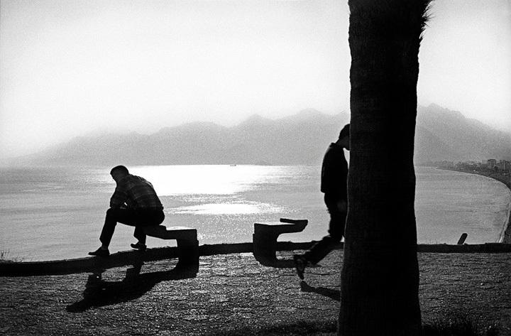 © Romann Ramshorn - Tous droits réservés