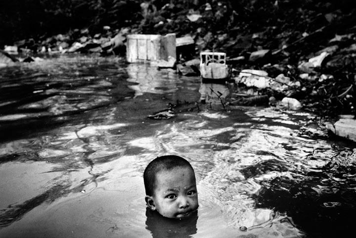 © Matthieu Germain Lambert - Tous droits réservés