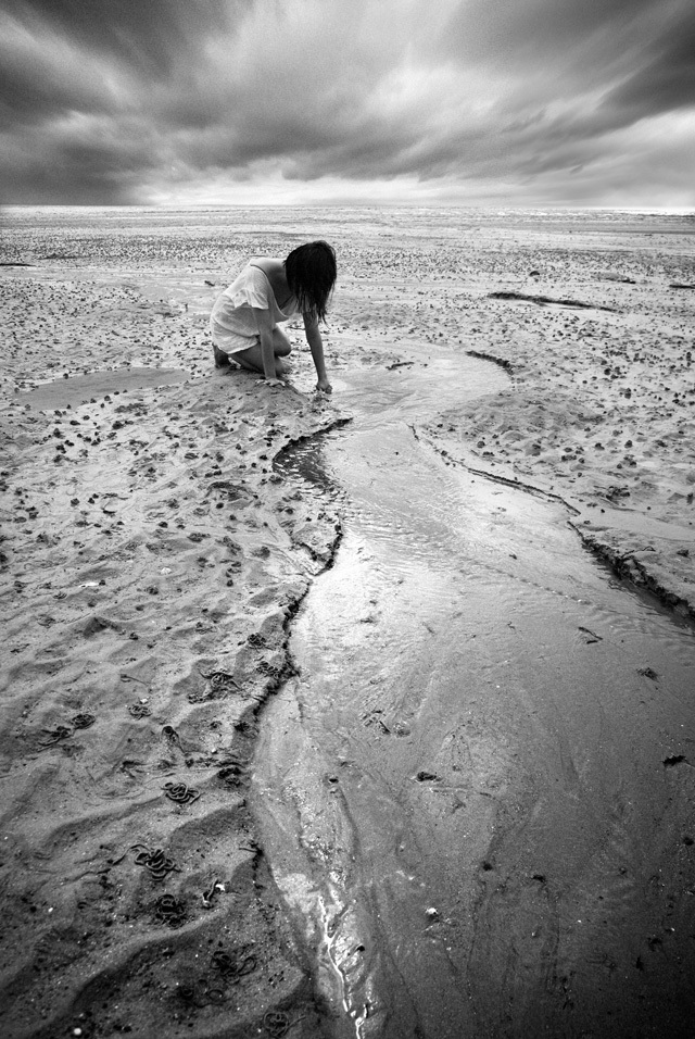 © Christophe Lecoq, membre du Bistro-Photo