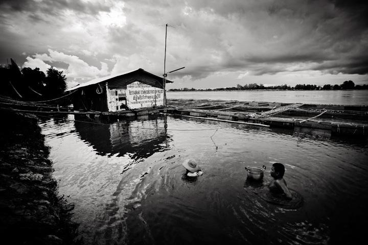 © Cyril Abad - Tous droits réservés