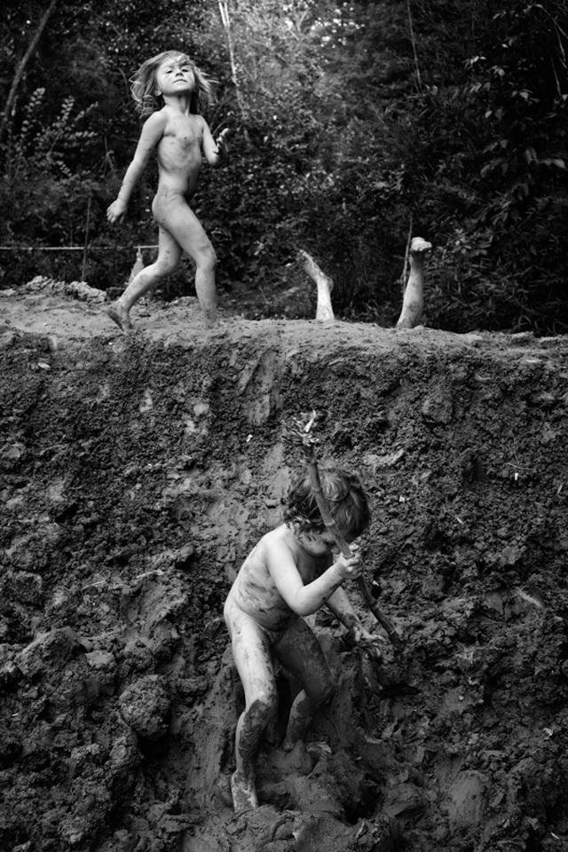Alain Laboile, Grand Prix du Bistro Photo