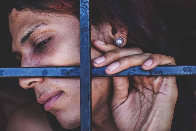 Photos : © Ana Maria Arevalo Gosen - Tous droits réservés