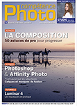 """Téléchargez les photos du dossier """"Photoshop / Affinity Photo : Tout savoir sur les sélections"""" - Compétence Photo n°75"""