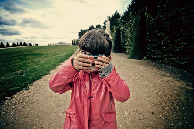 Octobre 2010 © Nicolas Messyasz - Tous droits réservés