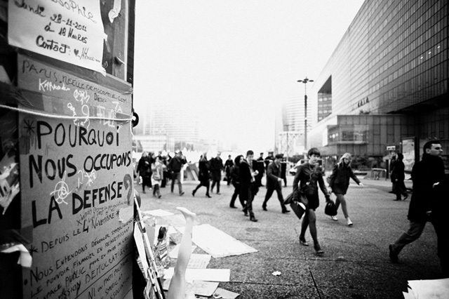 Novembre 2011 © Nicolas Messyasz - Tous droits réservés