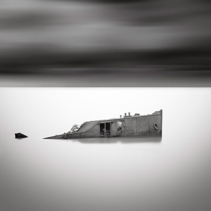© Arnaud Bertrande - Tous droits réservés