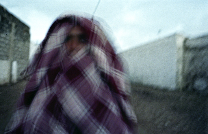 © Maria Alberola - Tous droits réservés